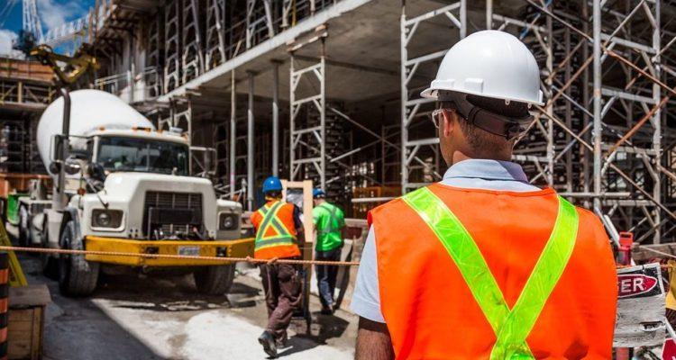 Site Contractor
